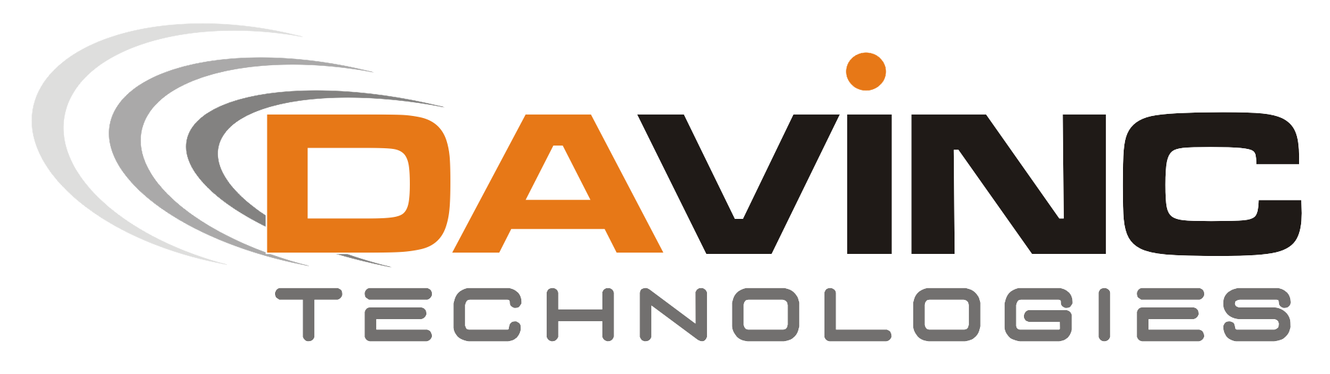 DaVinc
